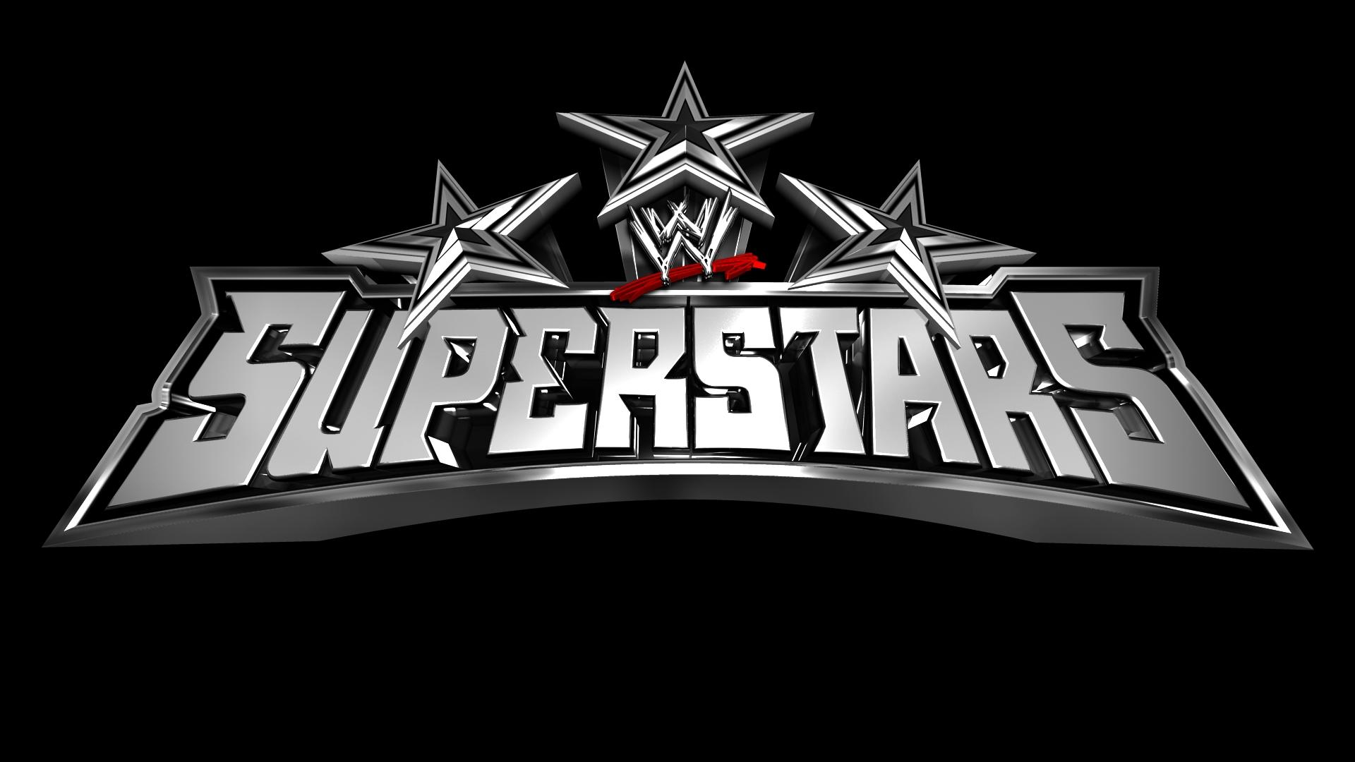 Wwe Nexus Vs John Cena Team resumen y resultados d...